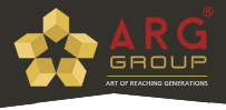 ARG Group