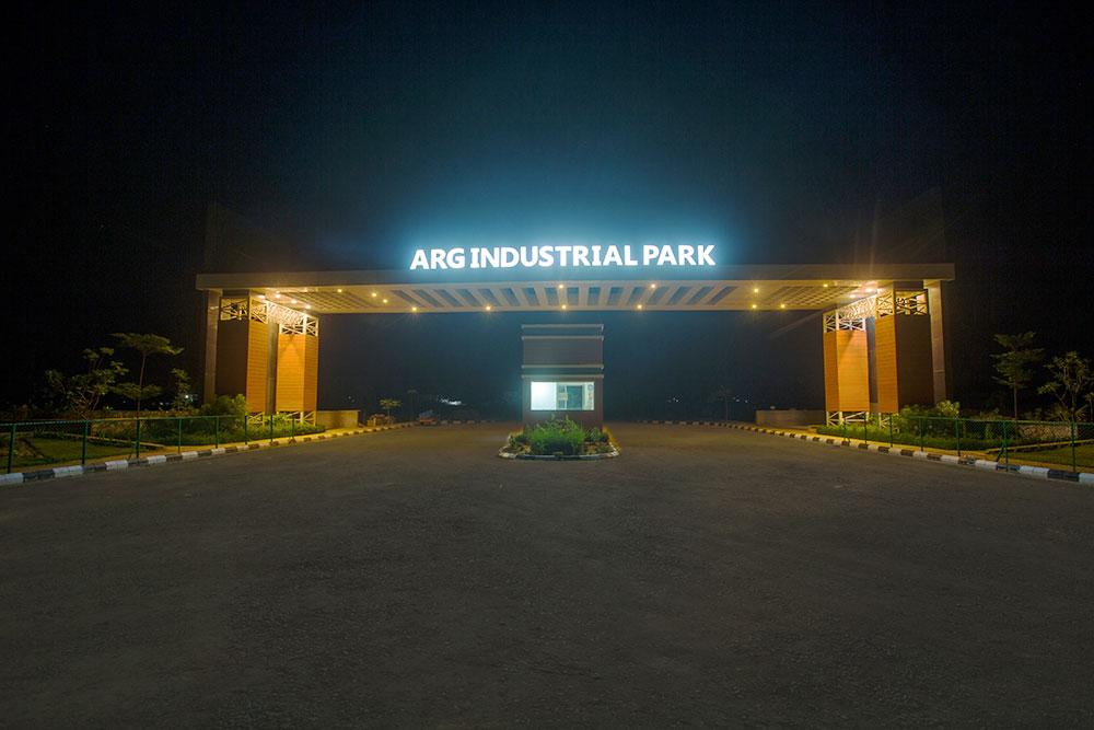 Industrial Area In Jaipur Industrial Land In Jaipur