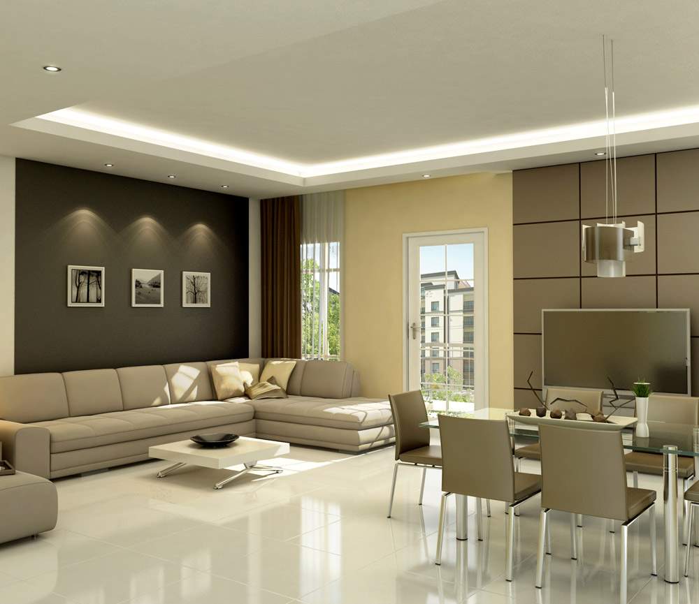Penthouses In Ajmer At Rosewood Villas By Arg Group